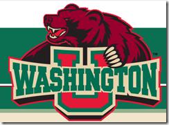 WashU Logo